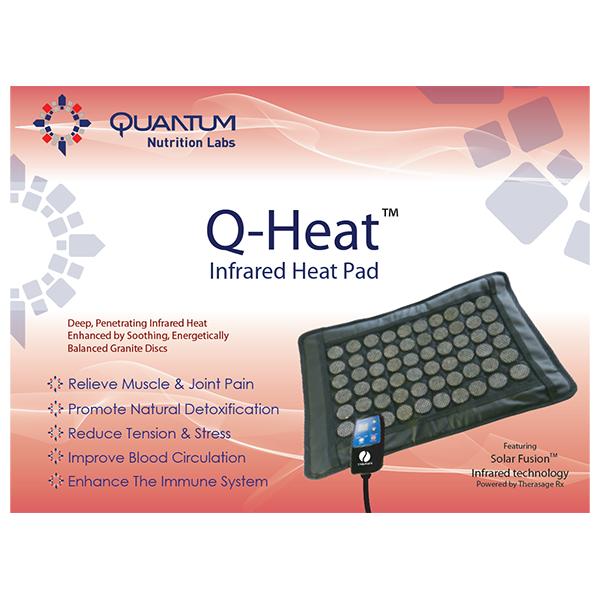 Q-Heatâ¢