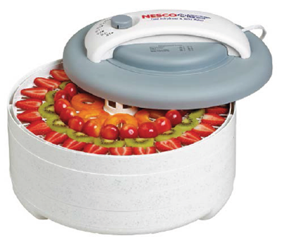 Premier Food Dehydrator - Healthy Living Direct