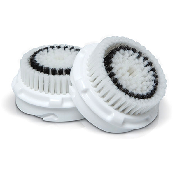 Clarisonic Sensitive Head Replacement - Healthy Living Direct