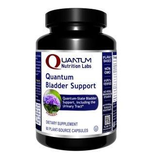 Bladder Support, Quantum