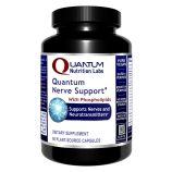 Nerve Support, Quantum