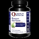 Quantum Aloe VG