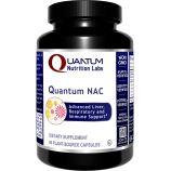 NAC, Quantum