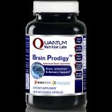 Brain Prodigy™