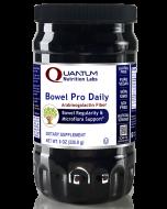 Bowel Pro Daily