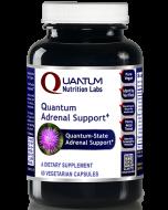 Adrenal Support, Quantum