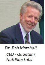 Dr. Marshall