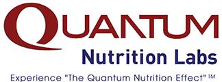 QNL Logo